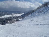 Hakuba Stock photo [1816260] Ski