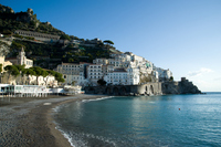 Amalfi Stock photo [1820409] Europe