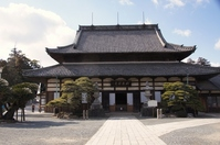 Toyokawa Inari Stock photo [1822479] Toyokawa