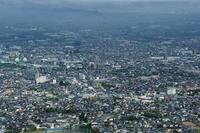 Yamagata city Stock photo [1823291] Cityscape