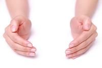 Hand Stock photo [1825999] Hand