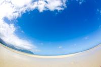 Hawaii Kaneohe Sandbar Stock photo [1826716] Hawaii