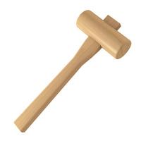 Hammer [1926126] Hammer