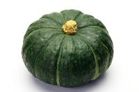 Pumpkin Stock photo [2040700] Pumpkin