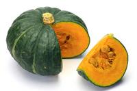 Pumpkin Stock photo [2040709] Pumpkin