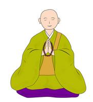 Monk [2133117] Monk