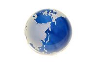 Earth Stock photo [2139635] Earth