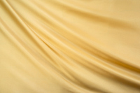Cloth drape Stock photo [2148313] Gold