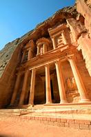 Erukazune of Petra Stock photo [2251795] Erukazune