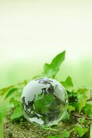 Earth Stock photo [2255943] Earth
