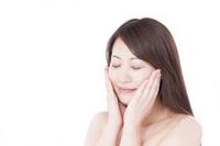 Skin care Stock photo [2256492] Female