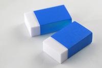 Eraser Stock photo [2376771] Eraser
