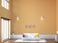 Living room [2378963] Living