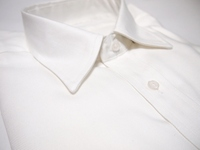 White shirt Stock photo [2388892] White