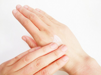 Hand Care Stock photo [2391597] Hand