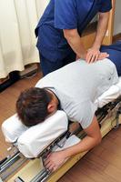 Image of manipulative Stock photo [2394251] Medical