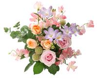 Bouquet Stock photo [2499276] Bouquet