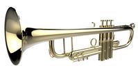 Trumpet [2501149] Trumpet