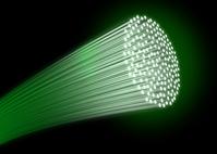Optical fiber [2502492] Optical