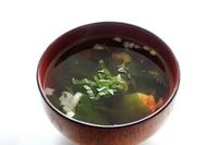 Soup Stock photo [2625460] Soup