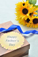 Image Father's Day Stock photo [2630699] Father's