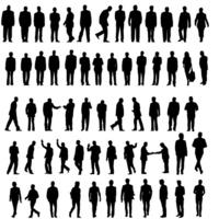 Person Tenkei [2630986] Person