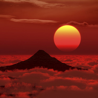 Mt. Fuji Mt.