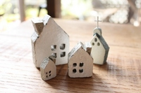 House Stock photo [2635587] Miniature