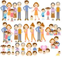 Family [2717748] Home