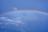 Rainbow Stock photo [2720667] Rainbow