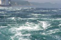 Whirlpools Stock photo [2721052] Tokushima