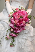 Wedding Bouquet Stock photo [2721599] Wedding