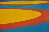 Wrestling mat Stock photo [2796336] Wrestling