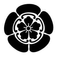 Oda Nobunaga Oda quince [2800747] Family