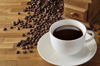 Coffee Stock photo [2802882] Coffee