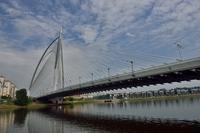 スリワワサン橋