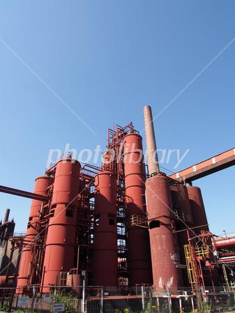 ツォルフェアアイン炭鉱業遺産群の画像 p1_17