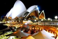 Opera House Stock photo [2888141] Opera