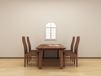 Dining table [2891899] Dining