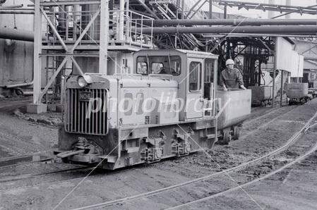 高島炭鉱の画像 p1_23