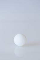 Ping-pong ball Stock photo [2963948] Ping-pong
