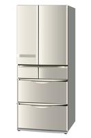 Refrigerator illustrations [2968878] An