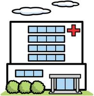 Hospital [2970458] Hospital