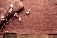 Cherry and pink cloth Stock photo [2971744] Cherry