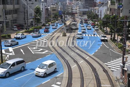 長崎市の町並み-写真素材 長崎市の町並み 画像ID 86689  長崎市の町並み