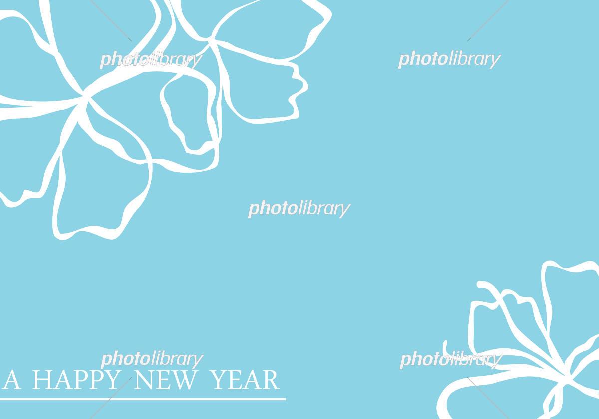 ハワイアン 壁紙 イラスト素材 フォトライブラリー Photolibrary