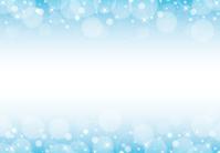Glitter background [3052455] Glitter