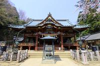 Takao dried yam medicine emperor Stock photo [3052591] Takao