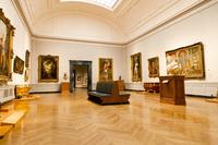 Museum of Fine Arts, Boston Stock photo [3143964] Boston