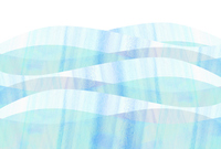 Wave [3145124] Wave
